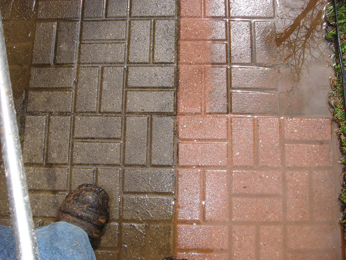 Impressive Cleaning Patio Stone 700 x 525 · 138 kB · jpeg